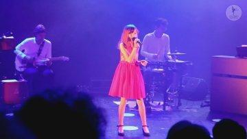 Zajęcia wokalne – indywidualne