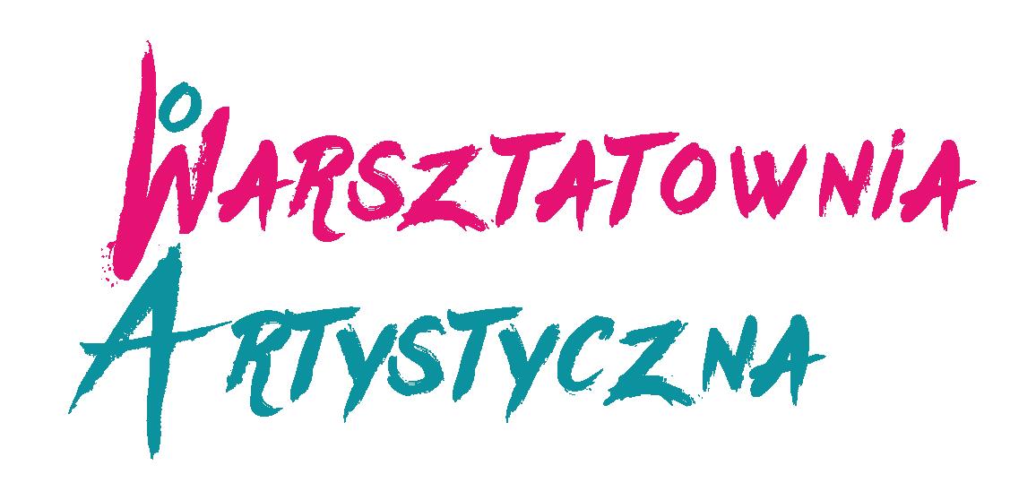 Warsztatownia Artystyczna | Strzeszyn